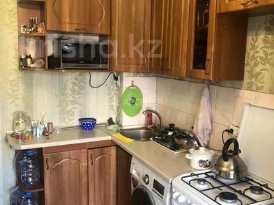 1-комнатная квартира, 40 м², 4/9 этаж, мкр Аксай-5, Мкр Аксай-5 за 16 млн 〒 в Алматы, Ауэзовский р-н — фото 2
