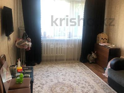 1-комнатная квартира, 40 м², 4/9 этаж, мкр Аксай-5, Мкр Аксай-5 за 16 млн 〒 в Алматы, Ауэзовский р-н — фото 3