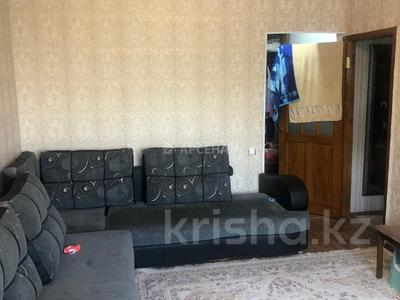 1-комнатная квартира, 40 м², 4/9 этаж, мкр Аксай-5, Мкр Аксай-5 за 16 млн 〒 в Алматы, Ауэзовский р-н — фото 4