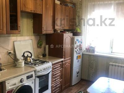 1-комнатная квартира, 40 м², 4/9 этаж, мкр Аксай-5, Мкр Аксай-5 за 16 млн 〒 в Алматы, Ауэзовский р-н