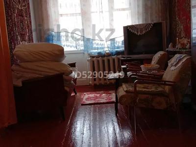 1-комнатная квартира, 32 м², 3 этаж, Ниеткалиева 12 — проспект Жамбыла за 5.9 млн 〒 в Таразе — фото 2