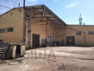 Завод 0.1087 га, Защитная 103/1 за 153 млн 〒 в Караганде, Казыбек би р-н — фото 9