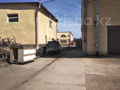 Завод 0.1087 га, Защитная 103/1 за 153 млн 〒 в Караганде, Казыбек би р-н — фото 10