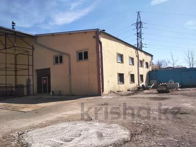 Завод 0.1087 га, Защитная 103/1 за 153 млн 〒 в Караганде, Казыбек би р-н — фото 11