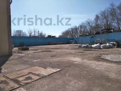 Завод 0.1087 га, Защитная 103/1 за 153 млн 〒 в Караганде, Казыбек би р-н — фото 12