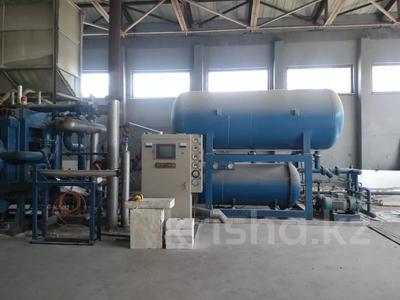 Завод 0.1087 га, Защитная 103/1 за 153 млн 〒 в Караганде, Казыбек би р-н — фото 5