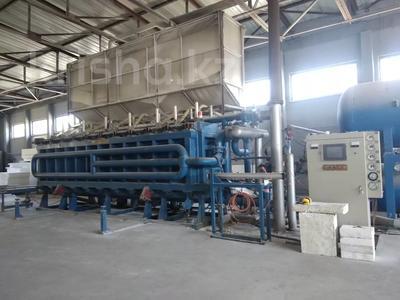 Завод 0.1087 га, Защитная 103/1 за 153 млн 〒 в Караганде, Казыбек би р-н — фото 6