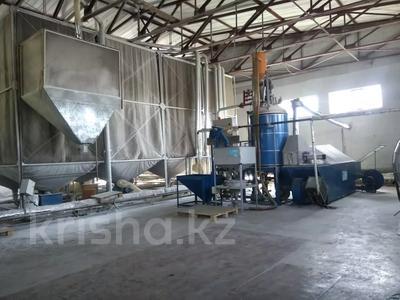 Завод 0.1087 га, Защитная 103/1 за 153 млн 〒 в Караганде, Казыбек би р-н — фото 7