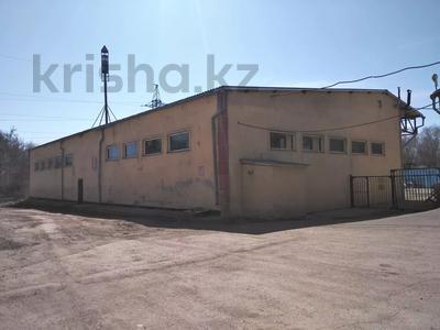 Завод 0.1087 га, Защитная 103/1 за 153 млн 〒 в Караганде, Казыбек би р-н — фото 8