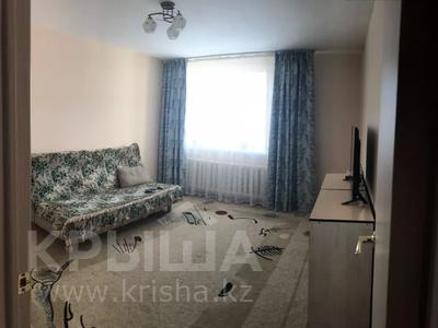 1-комнатная квартира, 37 м², 5/6 этаж помесячно, Е319 2 за 100 000 〒 в Нур-Султане (Астана), Есиль р-н