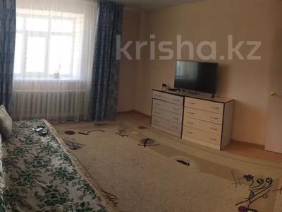 1-комнатная квартира, 37 м², 5/6 этаж помесячно, Е319 2 за 100 000 〒 в Нур-Султане (Астана), Есиль р-н — фото 2
