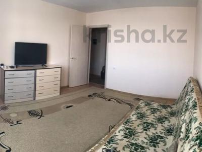 1-комнатная квартира, 37 м², 5/6 этаж помесячно, Е319 2 за 100 000 〒 в Нур-Султане (Астана), Есиль р-н — фото 3