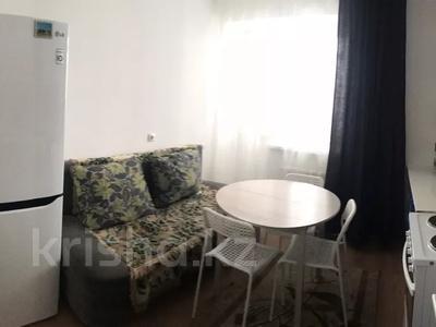 1-комнатная квартира, 37 м², 5/6 этаж помесячно, Е319 2 за 100 000 〒 в Нур-Султане (Астана), Есиль р-н — фото 4