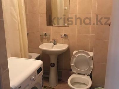 1-комнатная квартира, 37 м², 5/6 этаж помесячно, Е319 2 за 100 000 〒 в Нур-Султане (Астана), Есиль р-н — фото 5