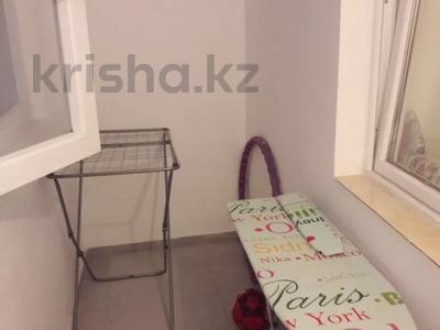 1-комнатная квартира, 37 м², 5/6 этаж помесячно, Е319 2 за 100 000 〒 в Нур-Султане (Астана), Есиль р-н — фото 7