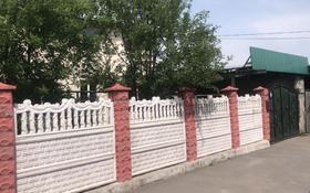 5-комнатный дом, 140 м², 5.6 сот., Гёте 410 — Магнитная за 33 млн 〒 в Алматы, Турксибский р-н