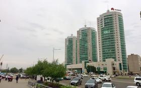 2-комнатная квартира, 73 м², 16/25 этаж, 11 микрорайон 112 Б за 19 млн 〒 в Актобе