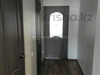 2-комнатная квартира, 85.3 м², 8/9 этаж, проспект Шахтёров 25 за 27 млн 〒 в Караганде, Казыбек би р-н