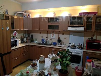 3-комнатная квартира, 94 м², 1/4 этаж, Нурсат 201 за 26 млн 〒 в Шымкенте, Каратауский р-н — фото 11