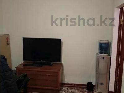 3-комнатная квартира, 94 м², 1/4 этаж, Нурсат 201 за 26 млн 〒 в Шымкенте, Каратауский р-н — фото 10