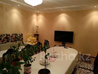 3-комнатная квартира, 94 м², 1/4 этаж, Нурсат 201 за 26 млн 〒 в Шымкенте, Каратауский р-н — фото 12