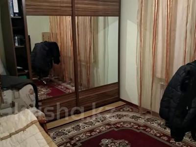 3-комнатная квартира, 94 м², 1/4 этаж, Нурсат 201 за 26 млн 〒 в Шымкенте, Каратауский р-н — фото 13