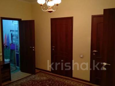 3-комнатная квартира, 94 м², 1/4 этаж, Нурсат 201 за 26 млн 〒 в Шымкенте, Каратауский р-н — фото 15