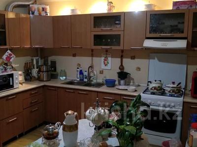 3-комнатная квартира, 94 м², 1/4 этаж, Нурсат 201 за 26 млн 〒 в Шымкенте, Каратауский р-н