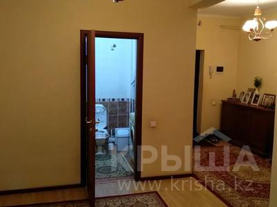 3-комнатная квартира, 94 м², 1/4 этаж, Нурсат 201 за 26 млн 〒 в Шымкенте, Каратауский р-н — фото 16