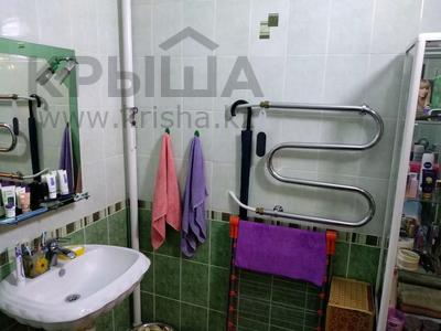 3-комнатная квартира, 94 м², 1/4 этаж, Нурсат 201 за 26 млн 〒 в Шымкенте, Каратауский р-н — фото 18