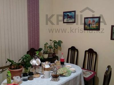 3-комнатная квартира, 94 м², 1/4 этаж, Нурсат 201 за 26 млн 〒 в Шымкенте, Каратауский р-н — фото 2