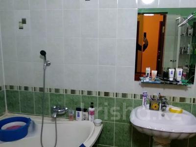 3-комнатная квартира, 94 м², 1/4 этаж, Нурсат 201 за 26 млн 〒 в Шымкенте, Каратауский р-н — фото 21