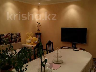 3-комнатная квартира, 94 м², 1/4 этаж, Нурсат 201 за 26 млн 〒 в Шымкенте, Каратауский р-н — фото 5