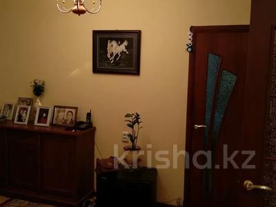 3-комнатная квартира, 94 м², 1/4 этаж, Нурсат 201 за 26 млн 〒 в Шымкенте, Каратауский р-н — фото 6