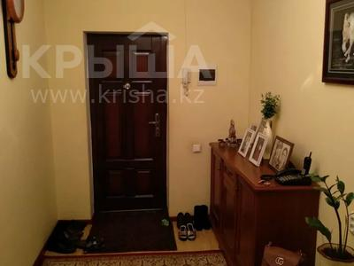 3-комнатная квартира, 94 м², 1/4 этаж, Нурсат 201 за 26 млн 〒 в Шымкенте, Каратауский р-н — фото 7