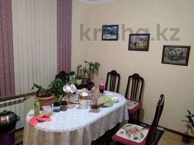 3-комнатная квартира, 94 м², 1/4 этаж, Нурсат 201 за 26 млн 〒 в Шымкенте, Каратауский р-н — фото 8