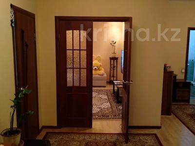 3-комнатная квартира, 94 м², 1/4 этаж, Нурсат 201 за 26 млн 〒 в Шымкенте, Каратауский р-н — фото 9