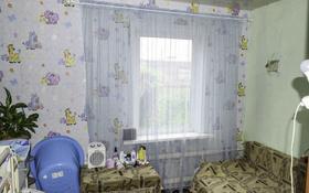 3-комнатный дом, 50 м², 4 сот., Мопровская улица за 5.6 млн 〒 в Петропавловске