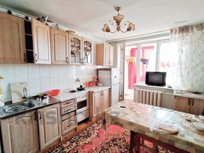 1-комнатная квартира, 44 м², 4/4 этаж, Жетысу 28 за 9.7 млн 〒 в Талдыкоргане