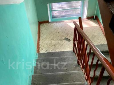 2-комнатная квартира, 45 м², 4/5 этаж, Кабанбай Батыра 107 за 12.9 млн 〒 в Усть-Каменогорске