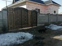 5-комнатный дом, 160 м², 12 сот., Ул. Жансугурова 31-33 за 37 млн 〒 в Кентау