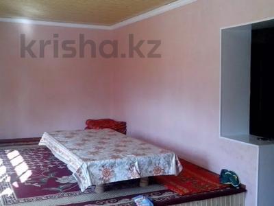 5-комнатный дом, 86.7 м², 8 сот., Ермекова 89 за 10 млн 〒 в Сарыагаш — фото 2