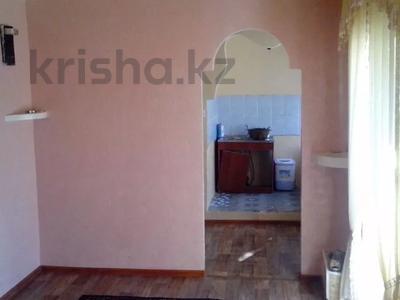 5-комнатный дом, 86.7 м², 8 сот., Ермекова 89 за 10 млн 〒 в Сарыагаш — фото 3