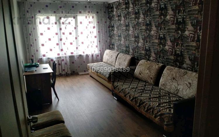 2-комнатная квартира, 50 м², 4/5 этаж, Мызы 45 за 15.5 млн 〒 в Усть-Каменогорске