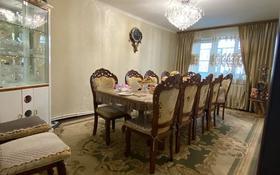 4-комнатная квартира, 78 м², 4/5 этаж, 3 мкр 9-дом за 13 млн 〒 в Чапаеве