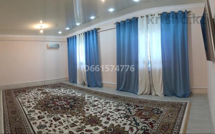 4-комнатный дом, 143 м², 10 сот., Маңғыстау-4 798 за 18 млн 〒 в