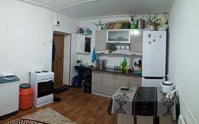 1-комнатная квартира, 22 м², 7/9 этаж, проспект Абая 89 за 2.5 млн 〒 в Уральске