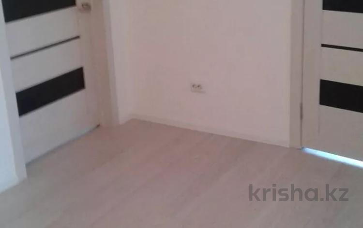 3-комнатная квартира, 99 м², 2/9 этаж, Ауэзова 268 — Ташенова за 25.4 млн 〒 в Кокшетау