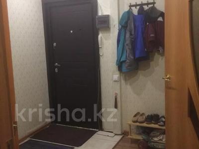 3-комнатная квартира, 61 м², 1/5 этаж, Гагарина 46 за 9.5 млн 〒 в Павлодаре