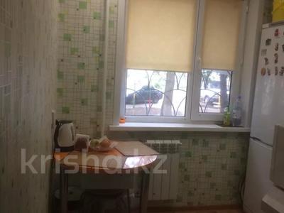 3-комнатная квартира, 61 м², 1/5 этаж, Гагарина 46 за 9.5 млн 〒 в Павлодаре — фото 2